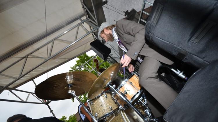 20150516-Jazz-am-Ballhof-Altstadt-Hannover-04