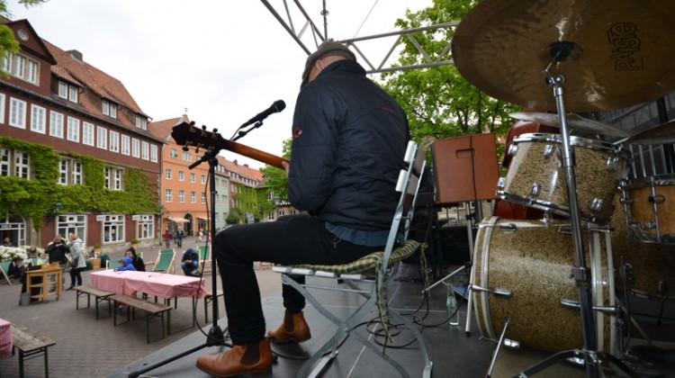 20150516-Jazz-am-Ballhof-Altstadt-Hannover-05