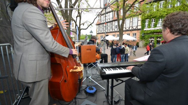 20150516-Jazz-am-Ballhof-Altstadt-Hannover-06