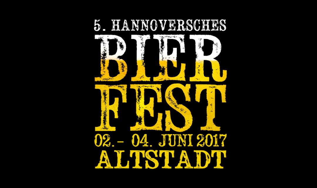 bierfest-altstadt-hannover-20170221