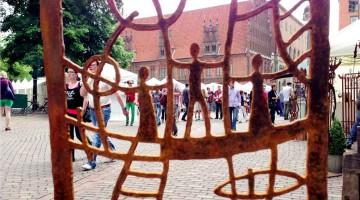 kunsthandwerk-markt-altstadt-hannover-header