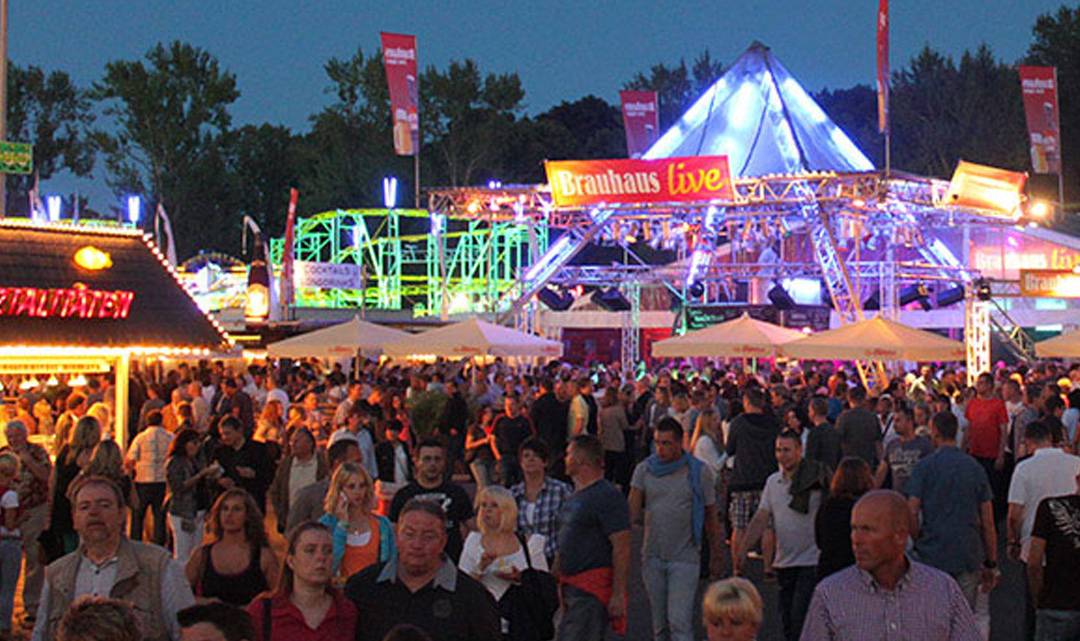 schuetzenfest-altstadt-hannover-150701