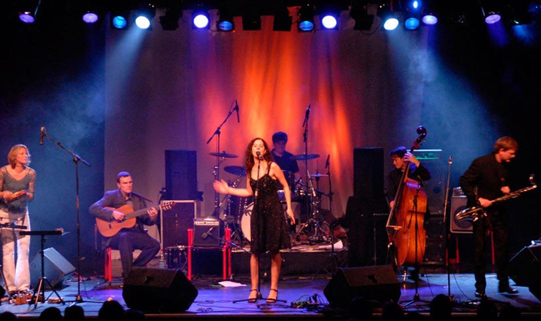 marcia-bittencourt-trio-altstadt-hannover-20150903
