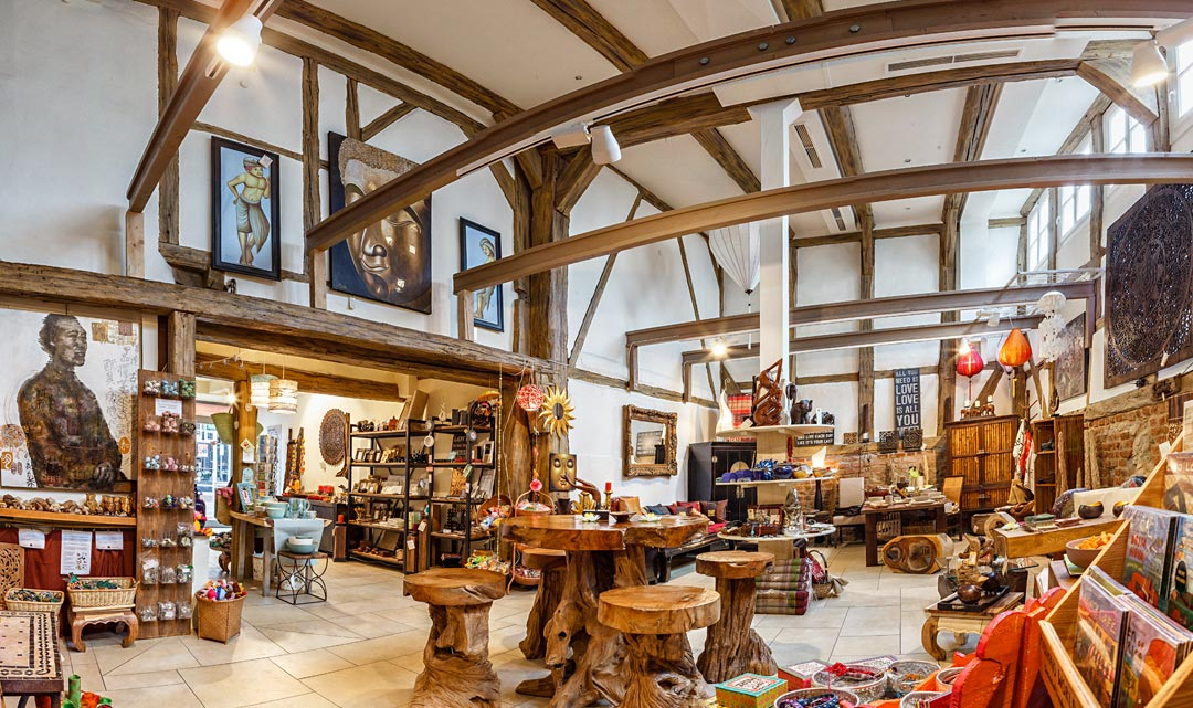 sam nok zeitlos sch ne wohnkultur in der altstadt hannover. Black Bedroom Furniture Sets. Home Design Ideas