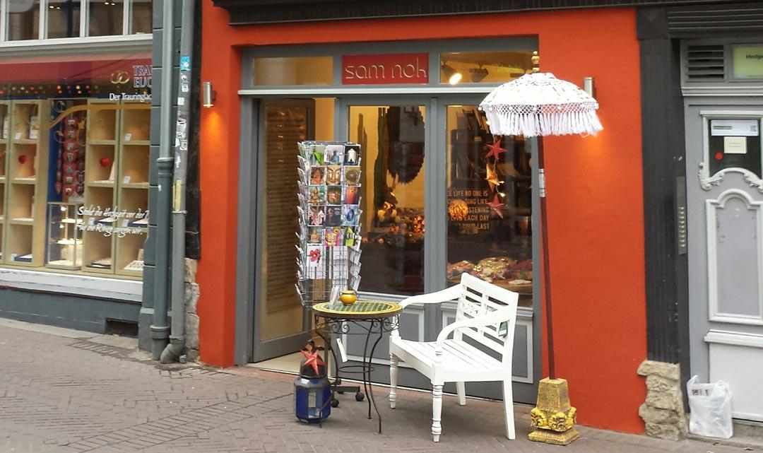 sam-nok-altstadt-hannover-20151006-3