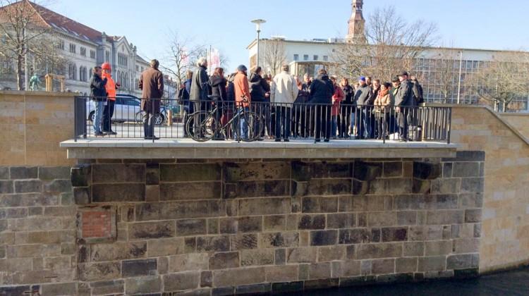 20160217-Altstadt-Leineufer-Uferpromenade-01