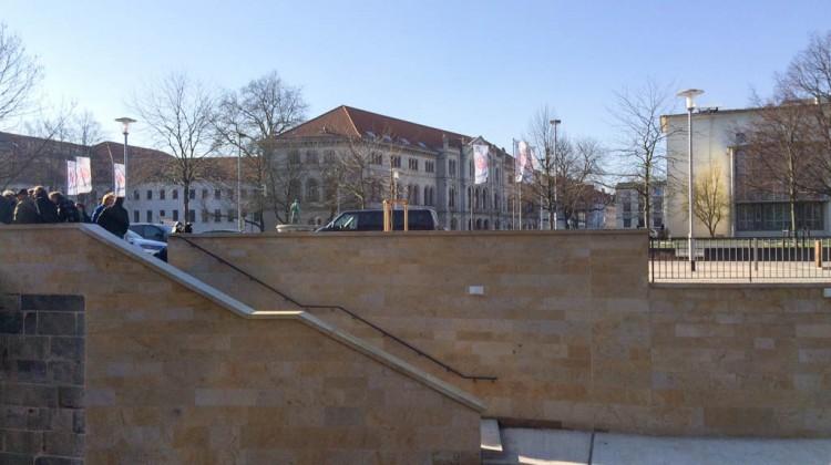 20160217-Altstadt-Leineufer-Uferpromenade-02