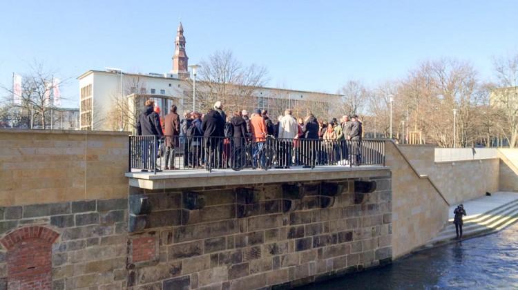 20160217-Altstadt-Leineufer-Uferpromenade-03