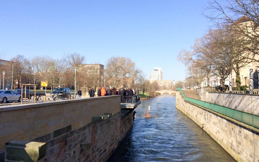 20160217-Altstadt-Leineufer-Uferpromenade-04