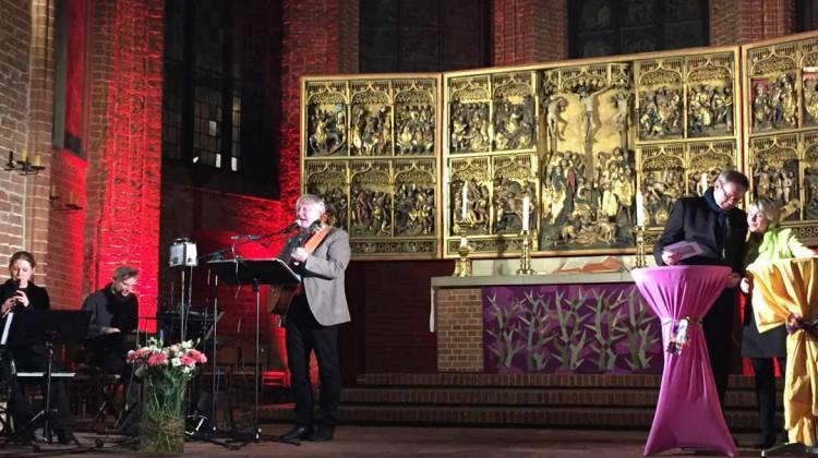 lieblingslieder-valentinstag-marktkirche-hannover-heinemann-altstadt-hannover-160215