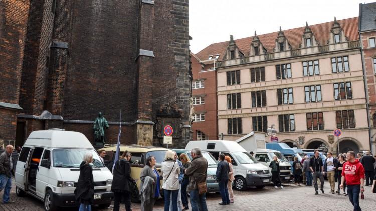 20160403-Bulli-Bummel-Altstadt-Hannover-01