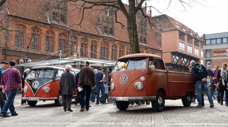 20160403-Bulli-Bummel-Altstadt-Hannover-02