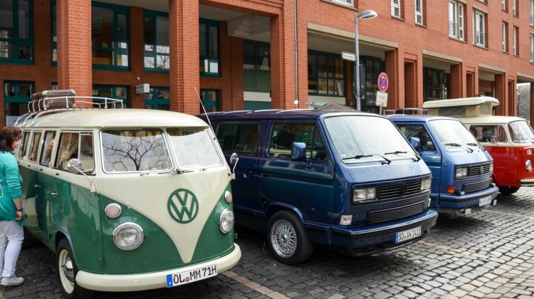 20160403-Bulli-Bummel-Altstadt-Hannover-07