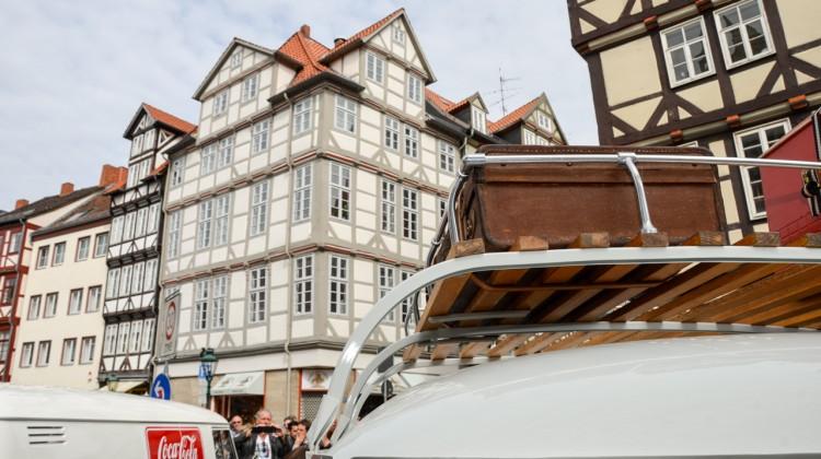 20160403-Bulli-Bummel-Altstadt-Hannover-13