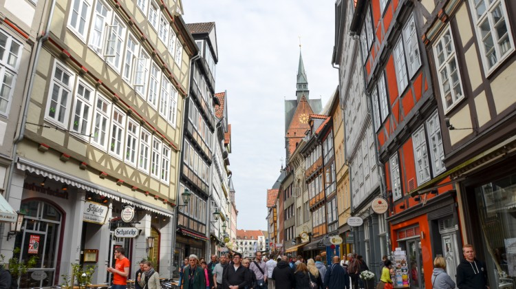 20160403-Bulli-Bummel-Altstadt-Hannover-15