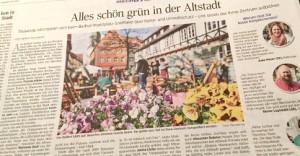 20160411-HAZ-Ballhof-Marktplatz-Spektakel-Zitat-Alexander-Bobzien