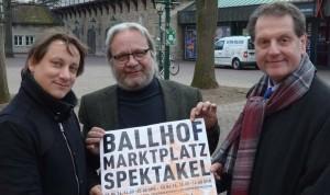ballhof-marktplatz-spektakel-altstadt-hannover-2016