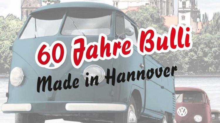 bulli-bimmel-volkswagen-altstadt-hannover-20160308