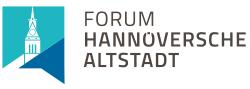 Stadtportal Altstadt Hannover – Forum hannöversche Altstadt e. V.