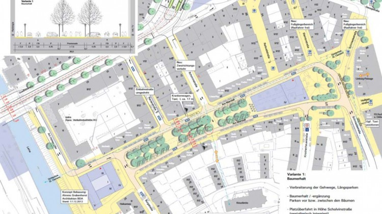 umgestaltung-marstall-plan-altstadt-hannover-20160419