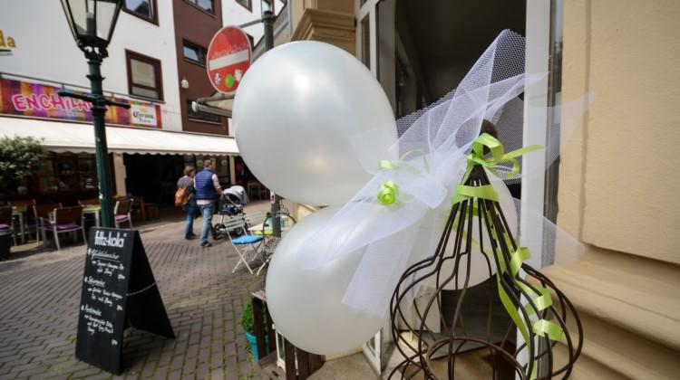hochzeitsgasse-altstadt-hannover-eroeffnung-2016-2