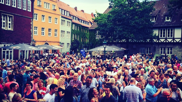 20160730-Salsanacht-Altstadt-Hannover-14