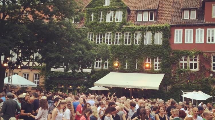 20160730-Salsanacht-Altstadt-Hannover-15