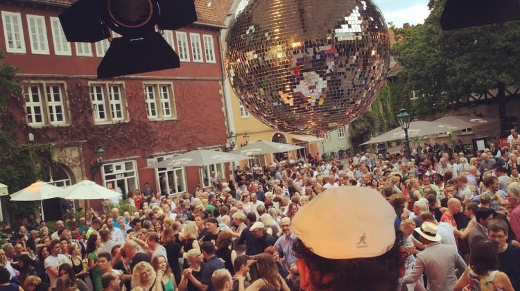 20160730-Salsanacht-Altstadt-Hannover-16