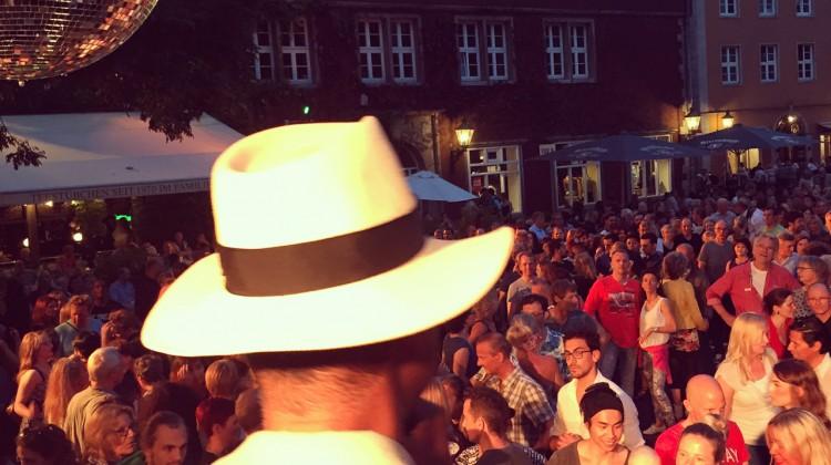 20160730-Salsanacht-Altstadt-Hannover-20