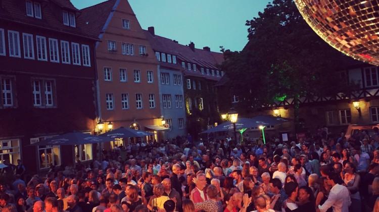 20160730-Salsanacht-Altstadt-Hannover-21