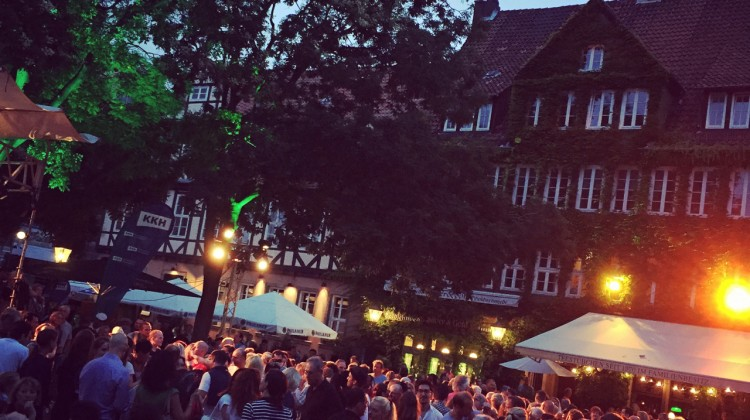 20160730-Salsanacht-Altstadt-Hannover-22