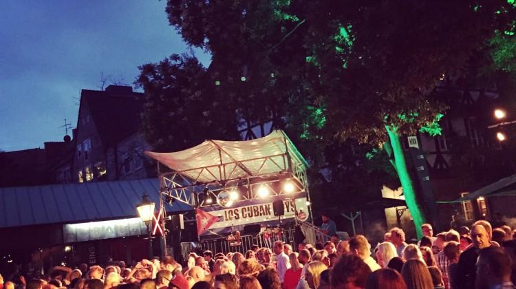 20160730-Salsanacht-Altstadt-Hannover-23