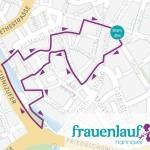 Streckenplan_FLH2016