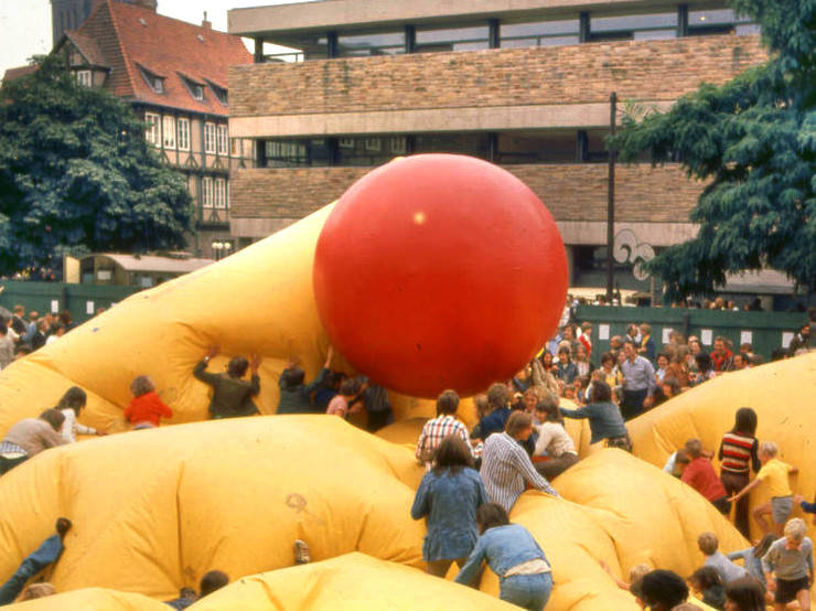 hannover-Altstadtfest-1970-ausstellung-typisch-hannover-2016