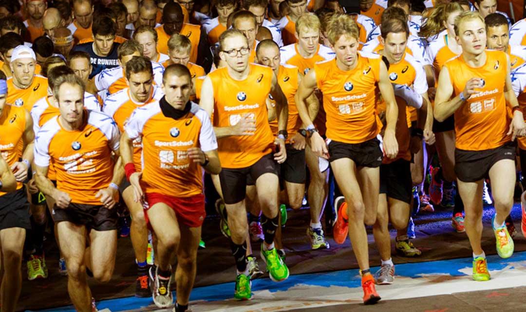 sportscheck-nachtlauf-hannover-altstadt-header-2016