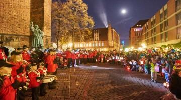 content-altstadt-hannover-st-martins-laternen-umzug-2016