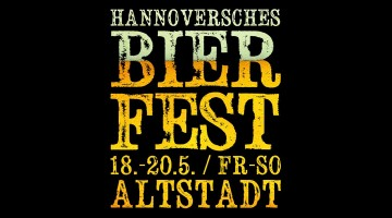 bierfest-altstadt-hannover-2018