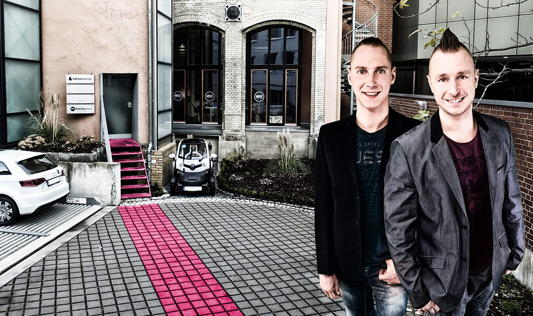 miu24-altstadt-hannover