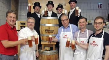 fest-brauhaus-schuetzenfest-hannover-bier-verkosten-altstadt-hannover-2017