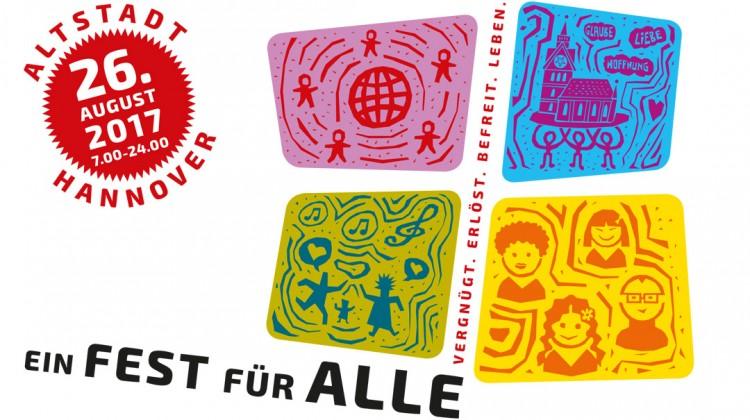 ein-fest-fuer-alle-header-2017-header