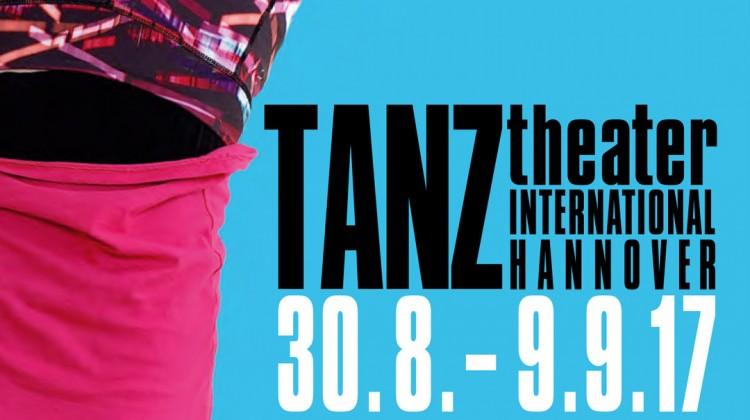 tanztheater-altstadt-hannover-2017-header