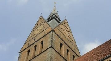 marktkirche-hannover-kirchenturm