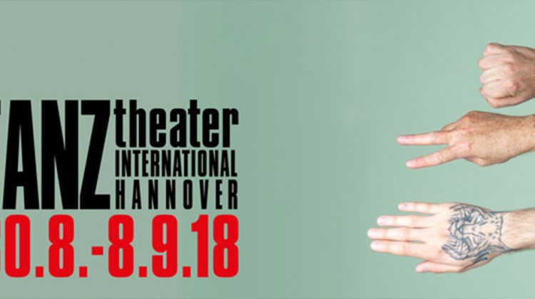 content-tanztheater-international-hannover-2018