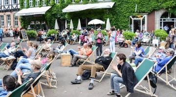 ballhofplatz-altstadt-hannover-teestuebchen-2018