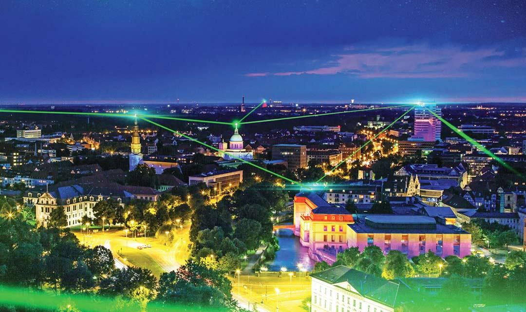 hannover-leuchtet-altstadt-hannover-2019