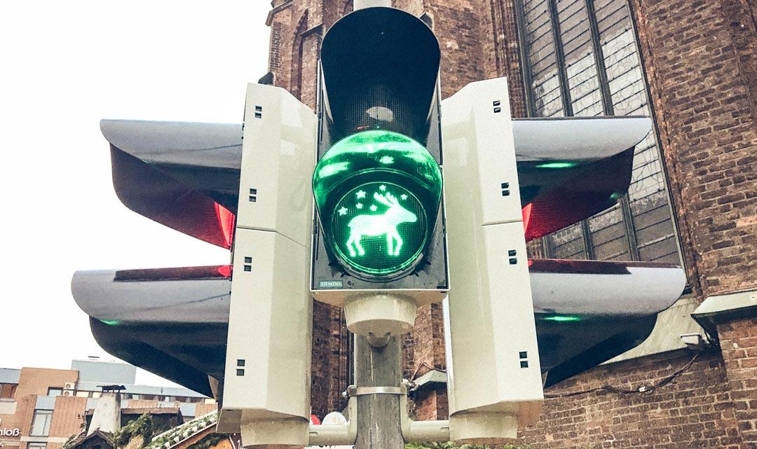 ampel-rentier-weihnachtsmarkt-altstadt-hannover-2018