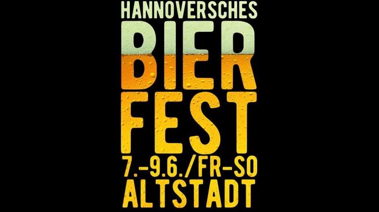 bierfest-hannover-2019-altstadt-hannover