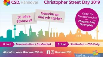 csd-christopher-street-day-altstadt-hannover-2019