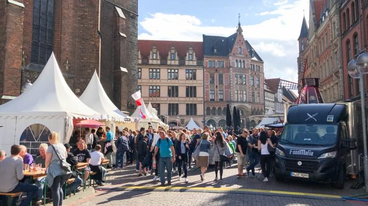 2019-Bierfest-2019-Altstadt-Hannover-001