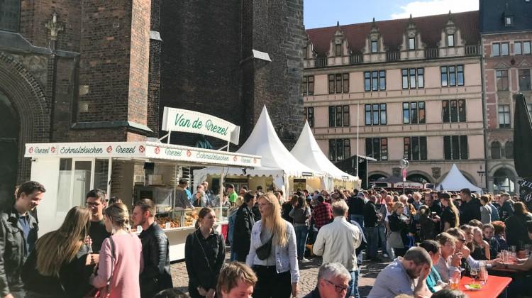 2019-Bierfest-2019-Altstadt-Hannover-002